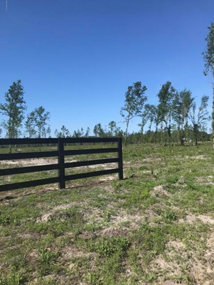 0 Co Rd 121 Lot 4 , Hilliard, FL - USA (photo 1)
