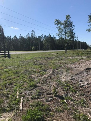 0 Co Rd 121 Lot 4 , Hilliard, FL - USA (photo 2)