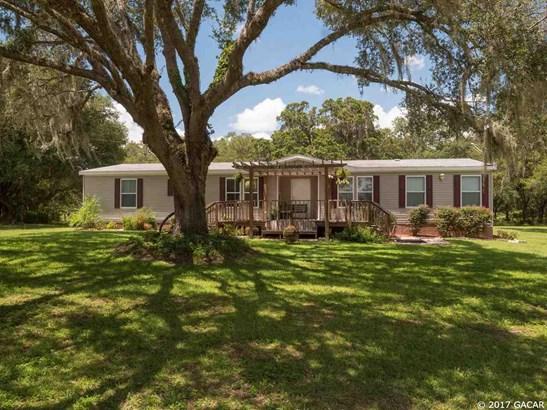 1650 185th , Williston, FL - USA (photo 1)