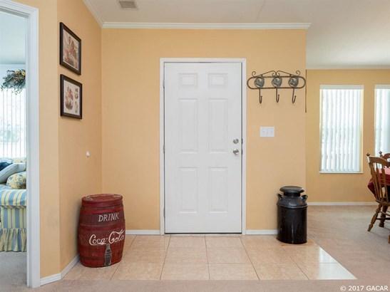 1650 185th , Williston, FL - USA (photo 4)