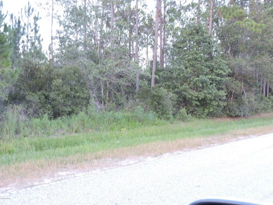 418 Bardin , Palatka, FL - USA (photo 1)