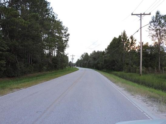 418 Bardin , Palatka, FL - USA (photo 5)