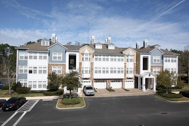 8550 Touchton 117 117, Jacksonville, FL - USA (photo 1)