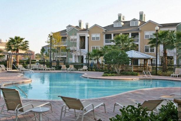 8550 Touchton 117 117, Jacksonville, FL - USA (photo 4)