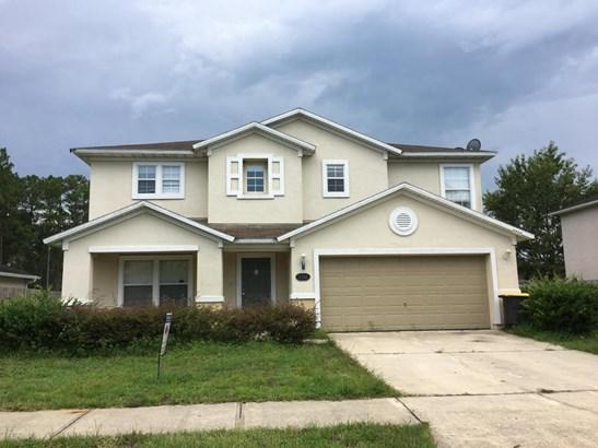 2332 Brian Lakes , Jacksonville, FL - USA (photo 1)