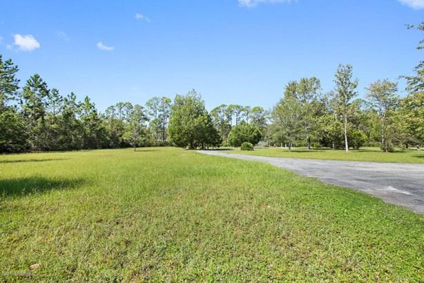 3000 Usina , St. Augustine, FL - USA (photo 2)