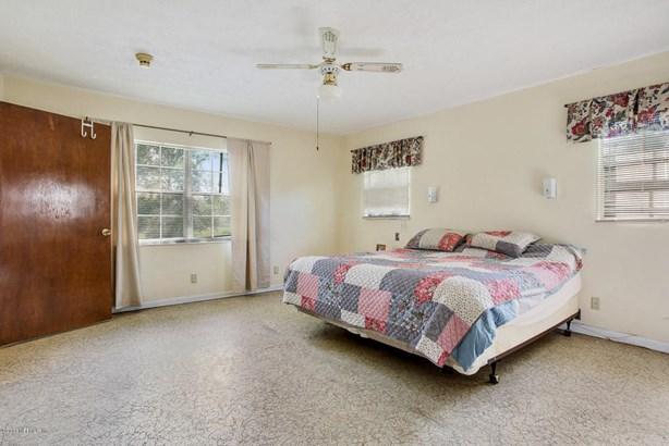 3000 Usina , St. Augustine, FL - USA (photo 5)