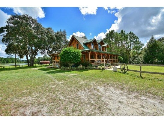 31614 Bottany Woods , Eustis, FL - USA (photo 1)