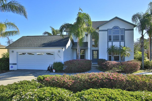 3860 Ridge , Titusville, FL - USA (photo 1)