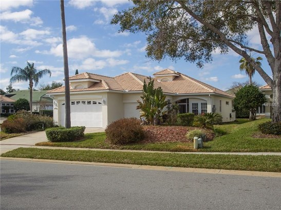 402 Fairlane , Debary, FL - USA (photo 3)