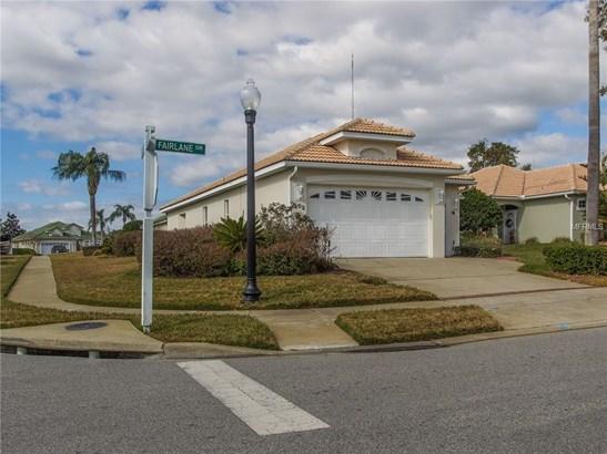 402 Fairlane , Debary, FL - USA (photo 4)
