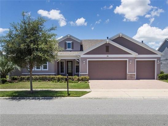 183 Bayou Bend Rd , Groveland, FL - USA (photo 2)
