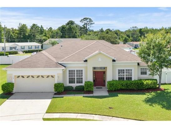 3108 Regal Darner , Kissimmee, FL - USA (photo 1)