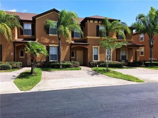2714 Calabria , Davenport, FL - USA (photo 3)