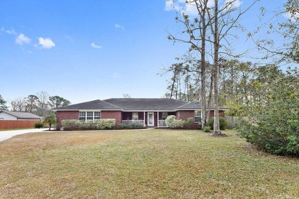 2742 Marshland , Jacksonville, FL - USA (photo 2)