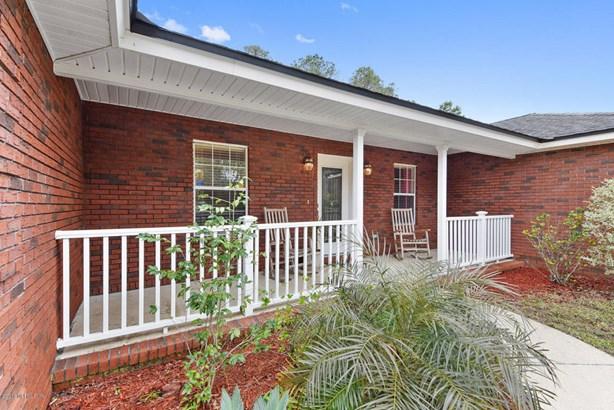 2742 Marshland , Jacksonville, FL - USA (photo 4)