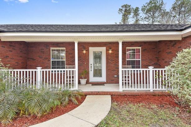 2742 Marshland , Jacksonville, FL - USA (photo 5)