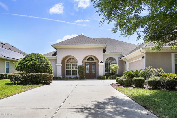 10003 Watermark , Jacksonville, FL - USA (photo 1)
