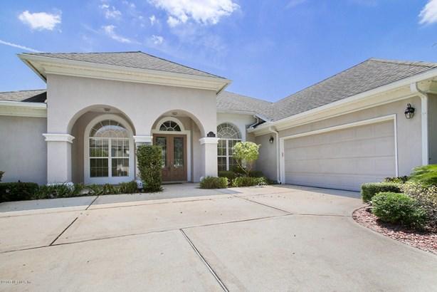 10003 Watermark , Jacksonville, FL - USA (photo 2)