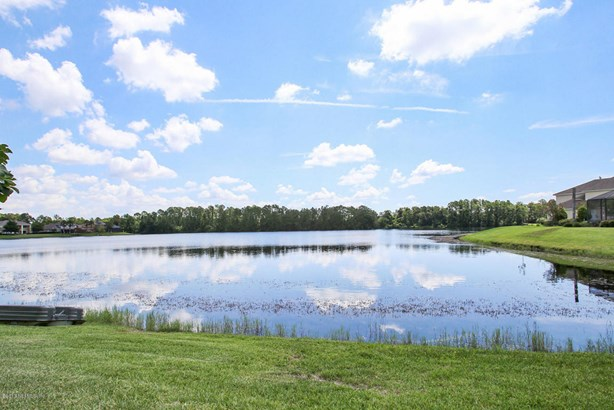 10003 Watermark , Jacksonville, FL - USA (photo 4)