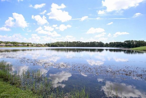 10003 Watermark , Jacksonville, FL - USA (photo 5)