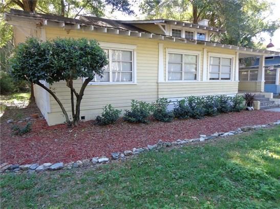 206 Concord , Orlando, FL - USA (photo 4)