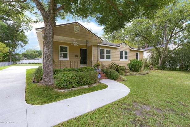 4331 Bethwood , Jacksonville, FL - USA (photo 1)