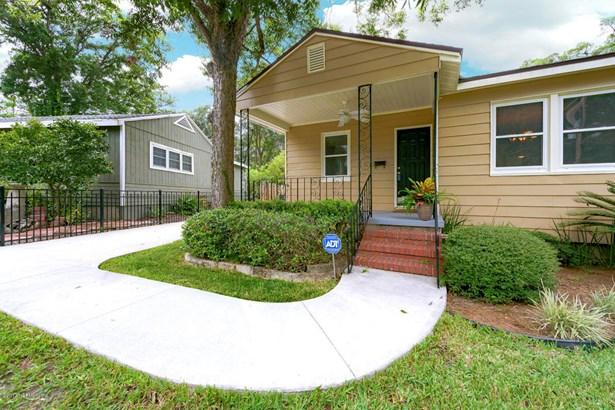 4331 Bethwood , Jacksonville, FL - USA (photo 2)