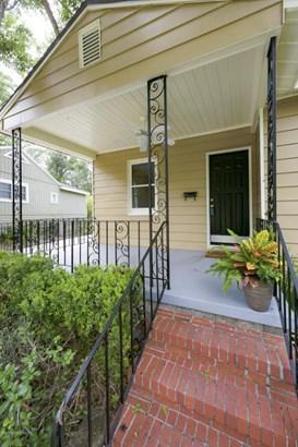 4331 Bethwood , Jacksonville, FL - USA (photo 3)