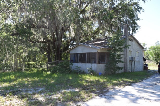 141 Guthrie , Green Cove Springs, FL - USA (photo 5)