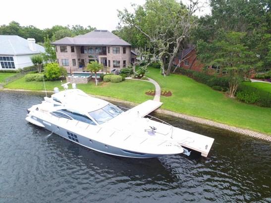 13675 Little Harbor , Jacksonville, FL - USA (photo 2)