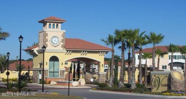 9745 Touchton 629 629, Jacksonville, FL - USA (photo 2)