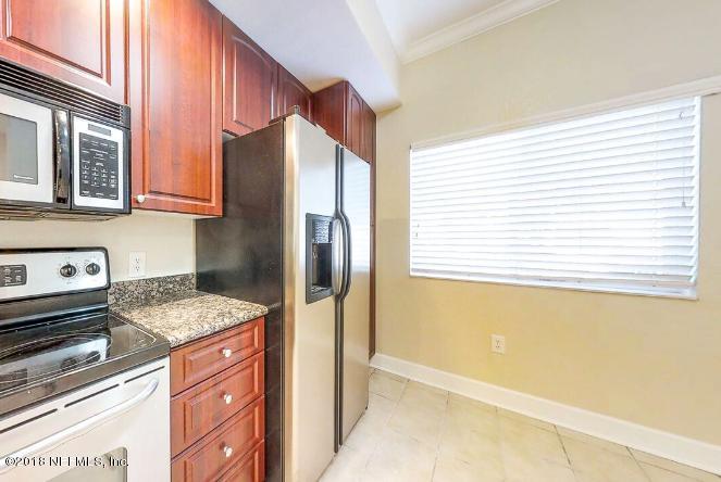9745 Touchton 629 629, Jacksonville, FL - USA (photo 4)