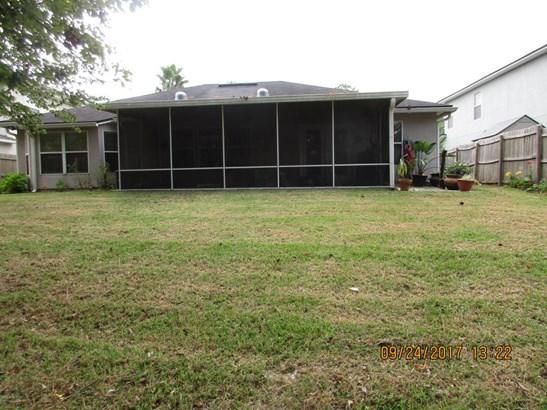1357 Dunns Lake , Jacksonville, FL - USA (photo 2)