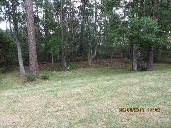 1357 Dunns Lake , Jacksonville, FL - USA (photo 3)