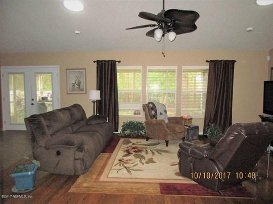 1357 Dunns Lake , Jacksonville, FL - USA (photo 4)