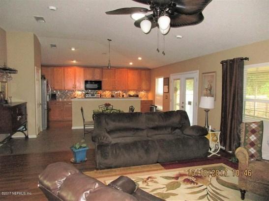 1357 Dunns Lake , Jacksonville, FL - USA (photo 5)