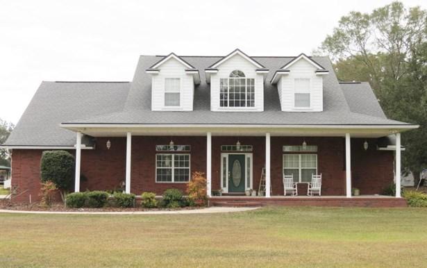 17015 Wells , Jacksonville, FL - USA (photo 1)