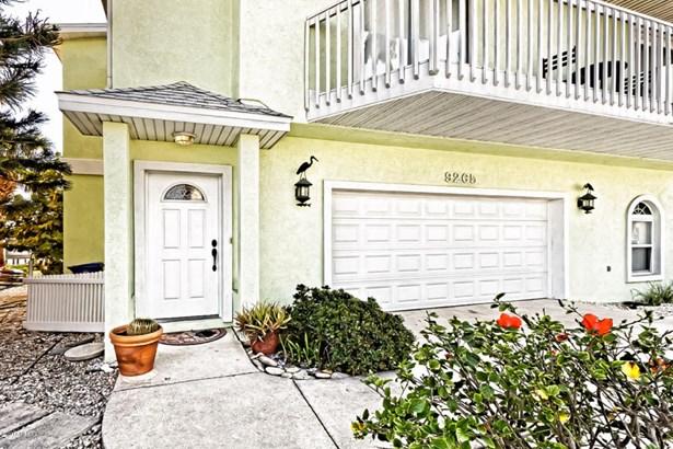9265 July , St. Augustine, FL - USA (photo 3)