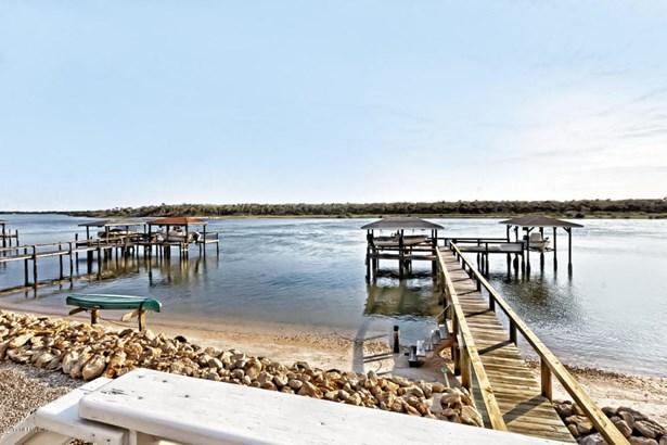 9265 July , St. Augustine, FL - USA (photo 5)