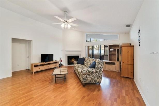 633 Cheoy Lee , Winter Springs, FL - USA (photo 5)