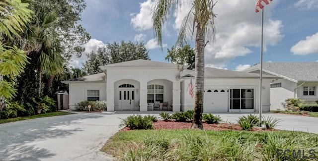 16 Westbrook Ln , Palm Coast, FL - USA (photo 1)