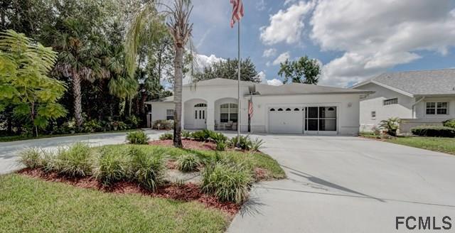 16 Westbrook Ln , Palm Coast, FL - USA (photo 2)