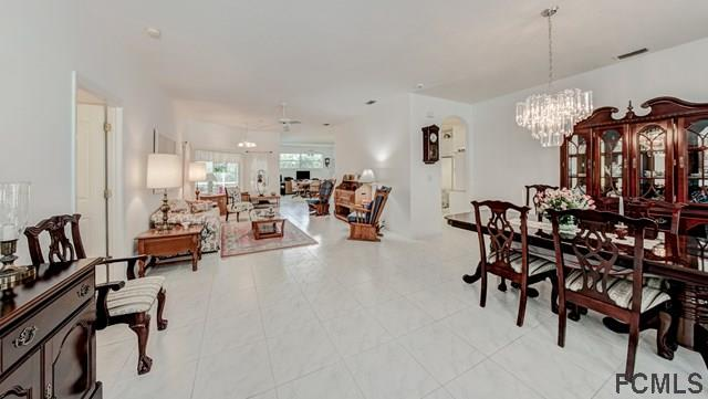 16 Westbrook Ln , Palm Coast, FL - USA (photo 5)