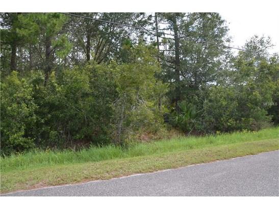 535 Cypress Isles , Osteen, FL - USA (photo 3)