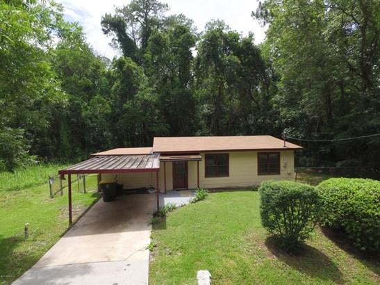 1334 Iralou , Jacksonville, FL - USA (photo 1)
