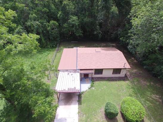 1334 Iralou , Jacksonville, FL - USA (photo 3)