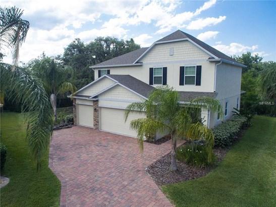 732 Wildmere Village , Longwood, FL - USA (photo 1)