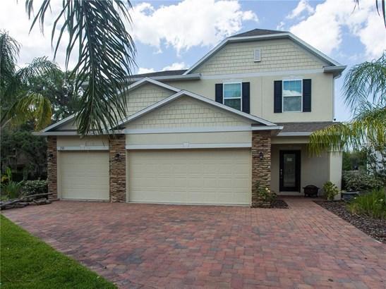 732 Wildmere Village , Longwood, FL - USA (photo 3)