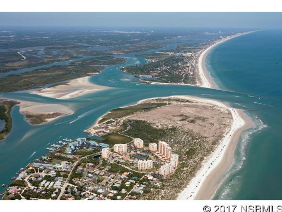 255 Minorca Beach Way 301 301, New Smyrna Beach, FL - USA (photo 1)